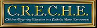Creche Logo